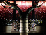 Michael-jackson-the-immortal-world-tour-by-cirque-du-soleil-20-sm