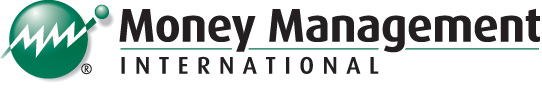 Money Management  logo