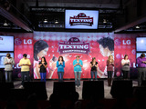 2011-lg-national-texting-championship-contestants-sm