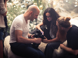 Demi-moore-and-famed-fashion-photographer-norman-jean-roy-sm