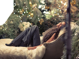 Demi-moore-magical-snow-filled-scene-ann-taylors-holiday-2011-ad-sm