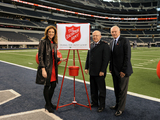 56629-jerry-jones-and-charlotte-jones-anderson-sm