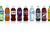 All-coca-cola-products-white-caps-sm