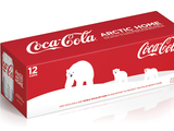 Coca-cola-12pack-white-cans-sm