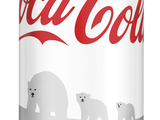 Coca-cola-white-can-dry-sm