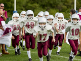 52660-kids-team-riddell_midseason_3-sm