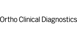 Ortho-Clinical Diagnostics, Inc. logo