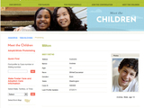 52724-web-site-meet-the-children-sm