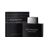 52726-rocawear-evolution-bottle-and-carton-7-2011-sm