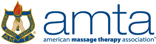 The American Massage Therapy Association celebrates National Massage Therapy Awareness Week