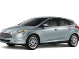 2012-ford-focus-electric-sm