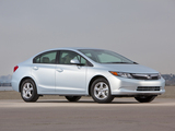 2012-honda-civic-natural-gas-sm