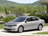 2012-vw-passat-front-side-view-sm