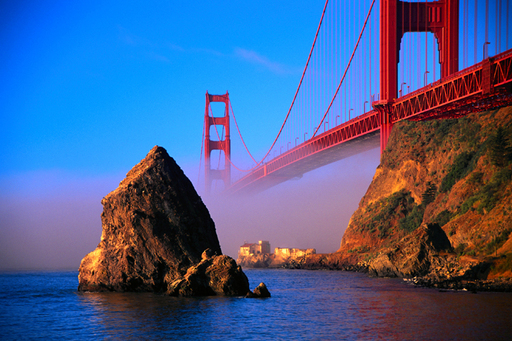 San Francisco, up 13% in 2011, climbed more spots than any other city on the HPI's most expensive U.S. cities list – jumping 6 slots to land at the 7th most costly destination