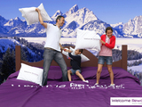 52874-image-3-pillow-fight-sm