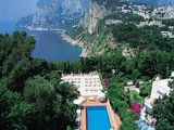 Views-of-capri-italy-sm