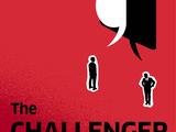 52980-the-challenger-sale-book-cover-sm