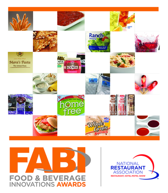 FABI Image Collage