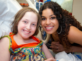 Jordin-sparks-with-st-jude-patient-sm