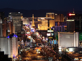 Aga-vegas-strip-sm
