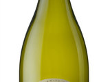 2009-lasource-chardonnay-sm