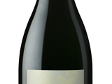 2009-tempest-pinot-sm