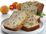 53062-banana-walnut-bread-sm