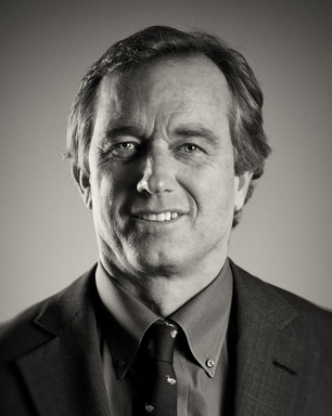 Robert F. Kennedy, Jr. joins the Blu Homes Board of Advisors