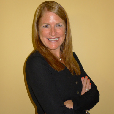 Blu Homes today announced Diana Helfrich as Blu Homes new VP of Marketing