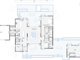 53086-blu-homes-la-model-home-floorplan-horizontal-sm