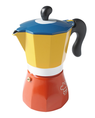 Mini Espresso Maker - $9.99  - compare at $16