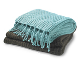 53164-knitthrows-sm