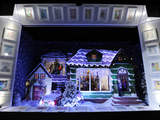53172-lord-and-taylor-gingerbread-house-window-sm