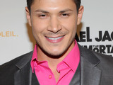 Actor-alex-meraz-las-vegas-premiere-michael-jackson-the-immortal-world-tour-cirque-du-soleil-mandalay-bay-sm