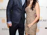 Actor-channing-tatum-wife-jenna-dewan-las-vegas-premiere-michael-jackson-the-immortal-world-tour-cirque-du-soleil-mandalay-bay-sm
