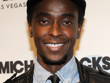 Actor-edi-gathegi-las-vegas-premiere-michael-jackson-the-immortal-world-tour-cirque-du-soleil-mandalay-bay-sm