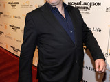 Actor-james-gandolfini-las-vegas-premiere-michael-jackson-the-immortal-world-tour-cirque-du-soleil-mandalay-bay-sm