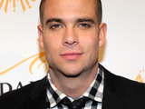 Actor-mark-salling-las-vegas-premiere-michael-jackson-the-immortal-world-tour-cirque-du-soleil-mandalay-bay-2-sm