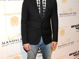 Actor-mark-salling-las-vegas-premiere-michael-jackson-the-immortal-world-tour-cirque-du-soleil-mandalay-bay-sm