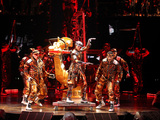 Dancing-machine-act-michael-jackson-the-immortal-world-tour-cirque-du-soleil-sm
