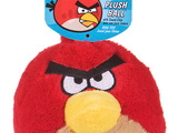 Hartz-angry-birds-plush-ball-sm