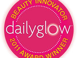 53388-dailyglowaward2011large-sm
