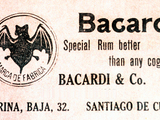53405-bacardi-rum-better-than-any-cognac-ad-from-1900s-sm