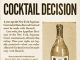 53406-appellate-court-sustains-bacardi-cocktail-decision-sm