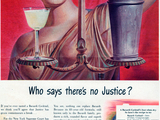 53406-who-says-theres-no-justice-sm