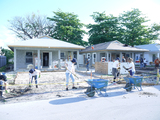 53407-bacardi-usa-employees-build-homes-sm