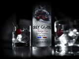 Cherry-noir-on-the-rocks-sm