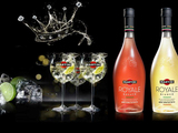 Martini-royale-sm