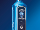 Bombay-sapphire-east-sm