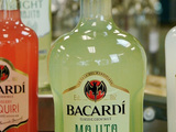Bacardl-classic-cocktails-video-sm